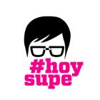 hoysupe