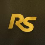 rs-avatar